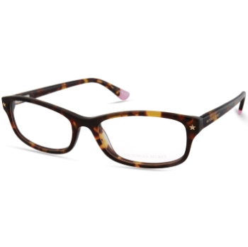 Victoria's Secret VS5011 Eyeglasses